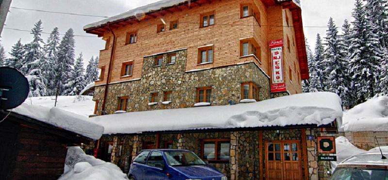 hotel-snjesko-jahorina