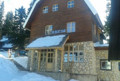 jahorina_apartman_eskim