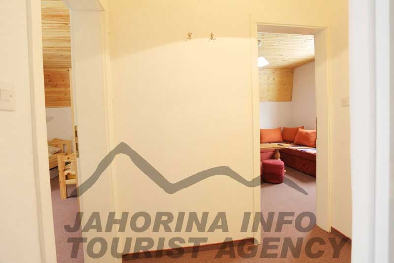 Apartmani-Cvoro-hodnik