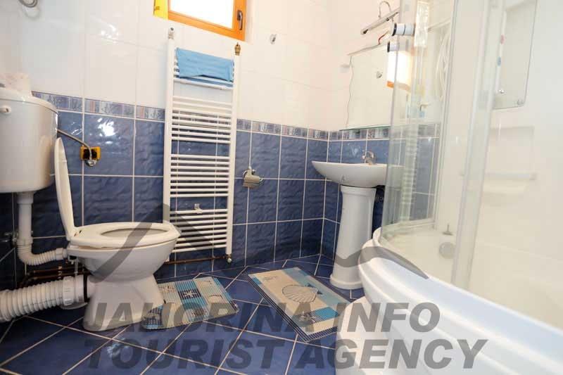 Apartmani-Cvoro-kupatilo-2
