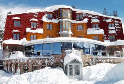 hotel_nebojsa hotel jahorina