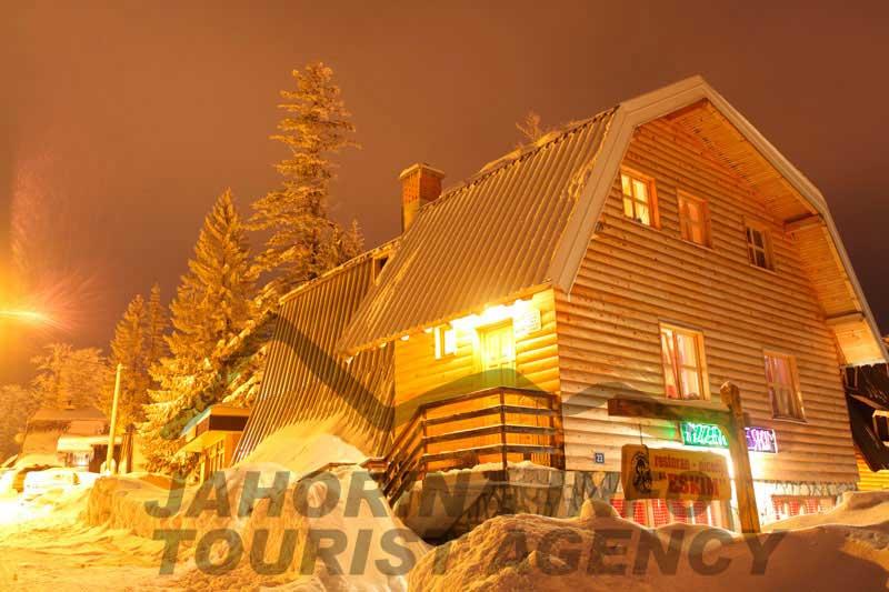 jahorina_apartman_eskim2_001-2