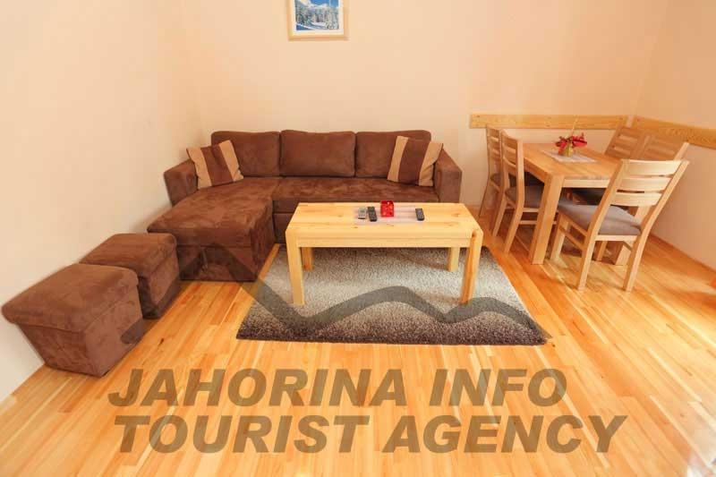 jahorina_apartman_ledena_kraljica_021