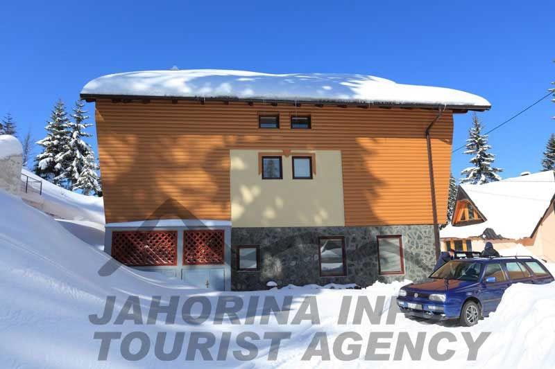 zimovanje_jahorina_apartman_mali_raj_001
