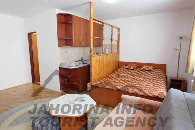 zimovanje_jahorina_apartman_mali_raj_008
