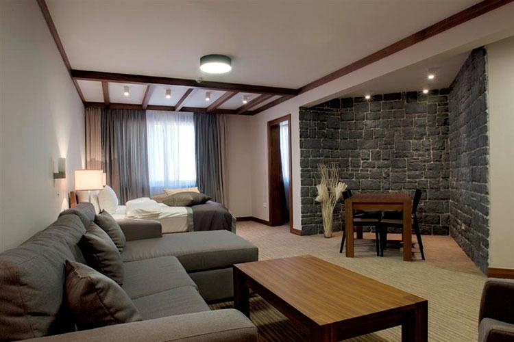 Hotel Vučko Jahorina