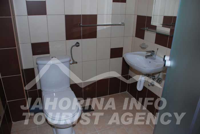 jahorina_apartman_jahorinski_konaci_019
