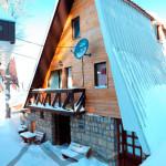 apartman-eskim-jahorina