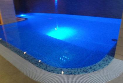 bazen-hotela-Lavina-Jahorina