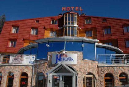 hotel-nebojsa-jahorina